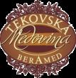 E-shop Tekovská medovina